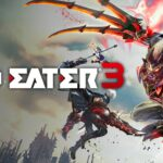 God Eater 3: Review, Gameplay, CYRI, Characters & Requirements