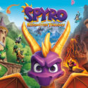 Spyro Reignited Trilogy PC Free Download