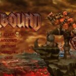 Hellbound PC Free Download