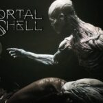 Mortal Shell: Review, Gameplay, CYRI, Characters & Requirements