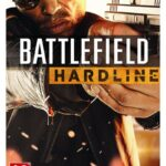Battlefield Hardline: Review, Gameplay, CYRI, Characters & Requirements