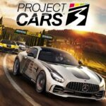 Project Cars 3 PC Free Download