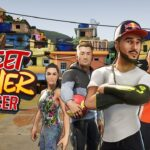 Street Power Football: Review, Gameplay, CYRI, Characters & Requirements