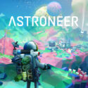 Astroneer PC Free Download