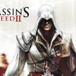 Assassins Creed 2: Review, Gameplay, CYRI, Characters & Requirements
