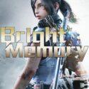 Bright Memory Game Wiki