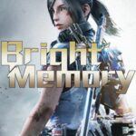 Bright Memory PC Free Download