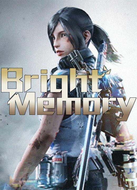 Bright Memory PC Free Download