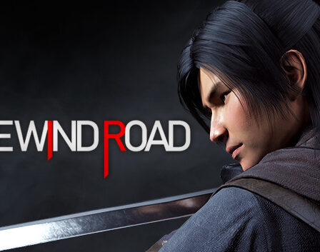 The Wind Road PC Free Download