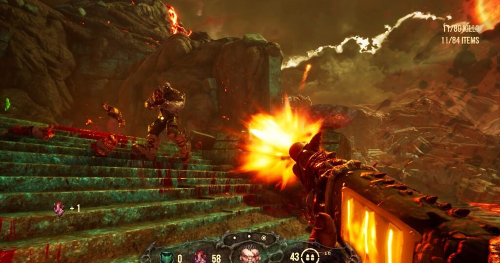 Hellbound Game Wiki