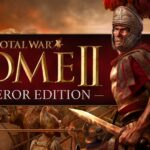 Total War Rome 2 Game Wiki