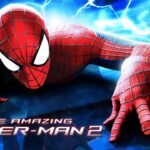 The Amazing Spider Man 2: Review, Gameplay, CYRI, Characters & Requirements