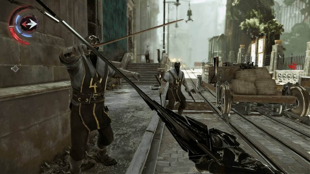 Game Cravings