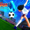 Captain Tsubasa Rise of New Champions: Review, Gameplay, CYRI, Characters & Requirements