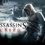 Assassins Creed Game Wiki