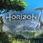 Horizon Zero Dawn PC Free Download