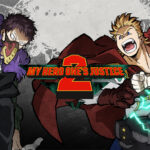 My Hero Ones Justice 2: Review, Gameplay, CYRI, Characters & Requirements