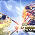 Warriors Orochi 4: Review, Gameplay, CYRI, Characters & Requirements