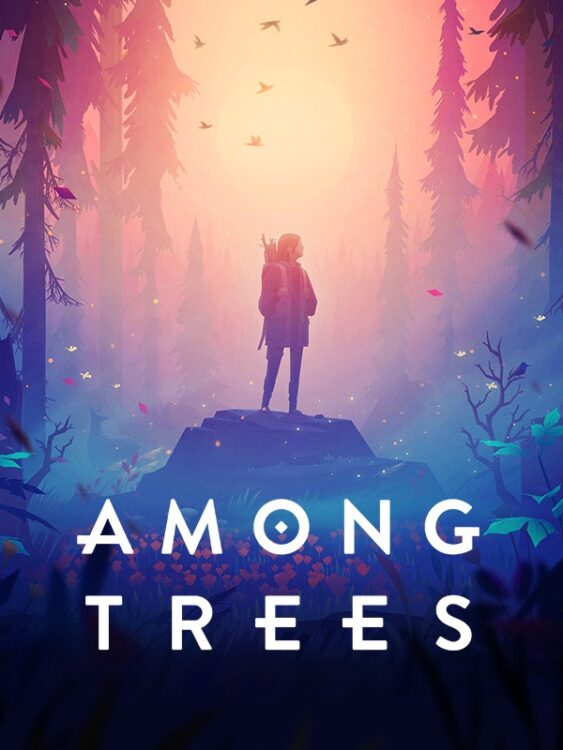 Among Trees PC Free Download