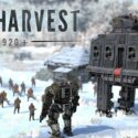 Iron Harvest Deluxe Edition PC Free Download
