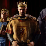 Crusader Kings III: Review, Gameplay, CYRI, Characters & Requirements