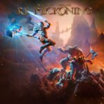 Kingdoms of Amalur Re Reckoning Game Wiki