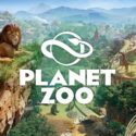 Planet Zoo: Review, Gameplay, CYRI, Characters & Requirements