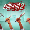 Surgeon Simulator 2 Game Wiki
