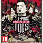 Sleeping Dogs: Review, Gameplay, CYRI, Characters & Requirements