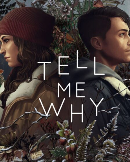 Tell Me Why: Review, Gameplay, CYRI, Characters & Requirements