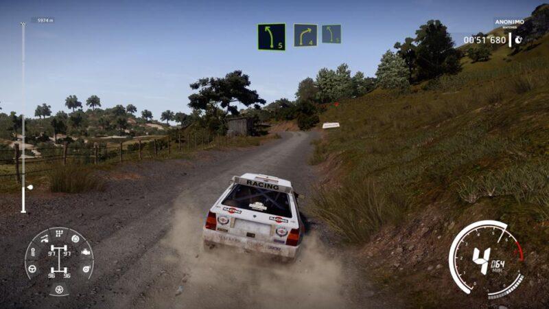 WRC 9 FIA World Rally Championship Game Wiki