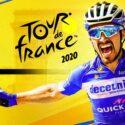 Tour de France 2020 PC Free Download