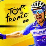 Tour de France 2020: Review, Gameplay, CYRI, Characters & Requirements