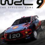 WRC 9 FIA World Rally Championship PC Free Download