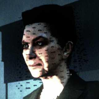 Alan Wake Game Wiki