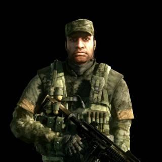 Battlefield Bad Company 2 Game Wiki