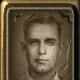 BioShock Remastered Game Wiki