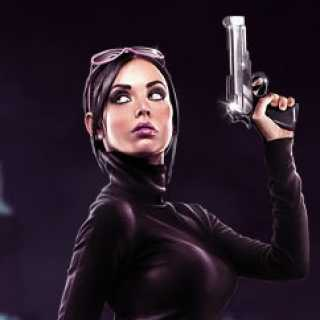 Saints Row The Third Remastered Game Wiki