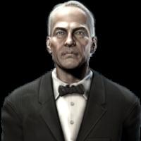 Batman Arkham City Game Wiki