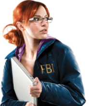Saints Row Gat out of Hell Game Wiki