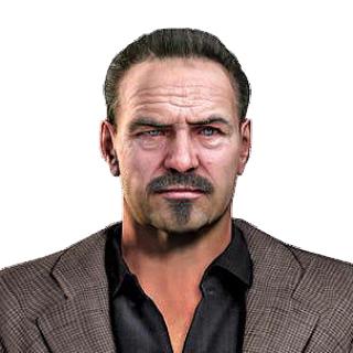 Tom Clancys Splinter Cell Blacklist Game Wiki