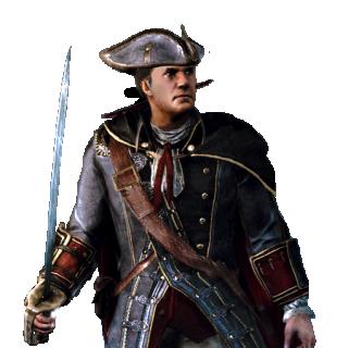 Assassins Creed Rogue Game Wiki