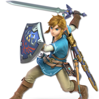 The Legend of Zelda Breath of the Wild Game Wiki