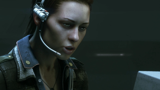 Alien Isolation Game Wiki