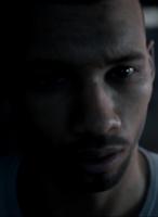 The Dark Pictures Anthology Man of Medan Game Wiki