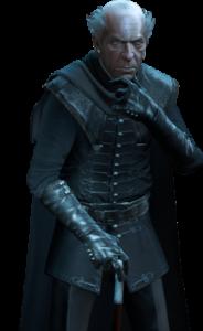 Thief 2014 Game Wiki