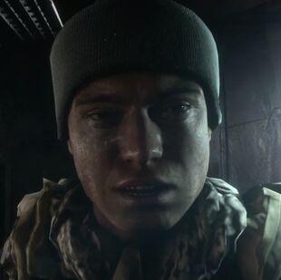 Battlefield 4 Game Wiki