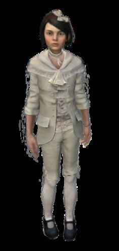 Dishonored 2 Game Wiki