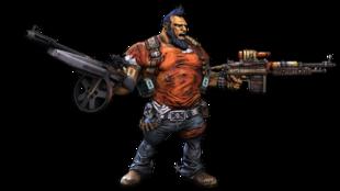 Borderlands 2 Game Wiki
