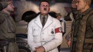 Sniper Elite V2 Remastered Game Wiki
